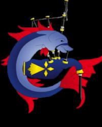 logo-_regdroitvect-250x300