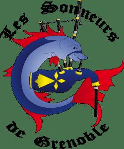 Les Sonneurs de Grenoble